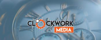Warum Clockwork Media?